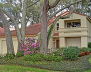 1154 W Winged Foot Circle, Winter Springs image