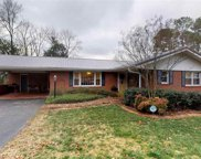 3755 Westview Drive, Cleveland image