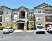 1130 Tree Top Way Unit Apt 1302, Knoxville image