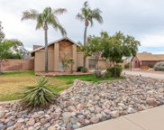 7249 W Shaw Butte Drive, Peoria image