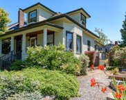 6542 27th Ave NW, Seattle image