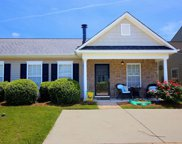 522 Dawsons Park Way, Lexington image
