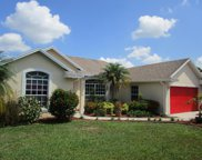 2376 SW Fern Circle, Port Saint Lucie image