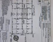 1 Lot 12 180th Ave SW, Longbranch image