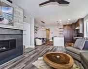802  Sandpoint Ave #8103, Sandpoint image