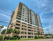 4103 N Ocean Blvd. Unit 405, North Myrtle Beach image