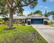 15917 Hidden Lake Circle, Clermont image