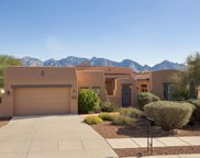 12702 N Piping Rock, Oro Valley image