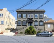 2239 Curlew St., Downtown image