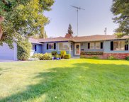 1317  Midway Drive, Woodland image