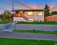 5102 13th Ave  S, Seattle image