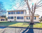812 American General, Forks Township image