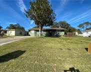 849 Center Lane, Clermont image