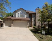 1119 Paint Brush Trl, Cedar Park image