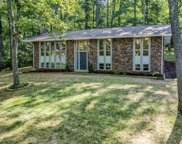1154 S Sequoyah Drive, Friendsville image