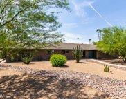 5529 E Lafayette Boulevard, Phoenix image