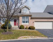 235 Ridings, Macungie image