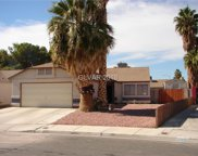 1821 SKYWOOD Way, Las Vegas image