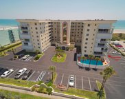 3740 Ocean Beach Blvd Unit #207, Cocoa Beach image