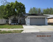 11000 Kenmore Drive, New Port Richey image