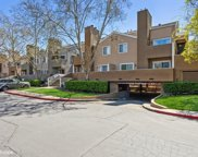 1019  Dornajo Way Unit #219, Sacramento image