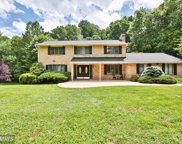 11 PINEWOOD FARM COURT, Owings Mills image
