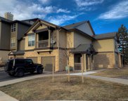 7422 S Quail Circle Unit 1628, Littleton image