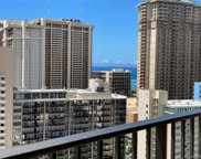 411 Hobron Lane Unit 2313, Honolulu image