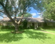 14467 Tanglewood Drive, Farmers Branch image