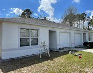 1004 Embrun Court, Kissimmee image