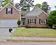 3 Woodvine Way, Mauldin image