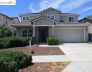 1549 Sycamore Dr, Oakley image