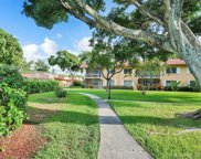 300 Ne 19th Ct. Unit #204N, Wilton Manors image