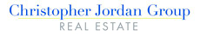 Christopher Jordan Group, Real Estate Consultants in Hampton Roads Virginia.