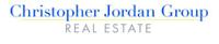 Christopher Jordan Group, Real Estate Consultants in Hampton Roads Virginia.