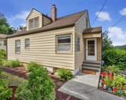 2519 E Phinney Bay Place, Bremerton image