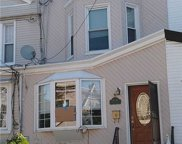 91-39 88th  Street, Woodhaven image