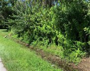 2715 Winona DR, North Fort Myers image