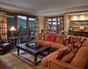 2250 Apres Ski Way Unit 407, Steamboat Springs image