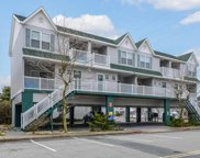 15 79th St Unit A, Ocean City image