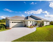 1835 Laurel Glen Cove, Lakeland image