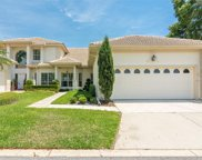 2418 Sweetwater Country Club Drive, Apopka image