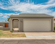 7036 S 43rd Place, Phoenix image