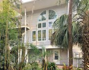 2 Juniper  Lane, Hilton Head Island image
