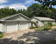 1100 Cherry Valley Road, Gilford image