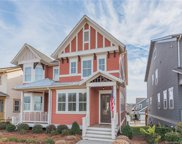 724  Waterscape Court, Rock Hill image