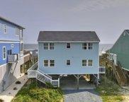 1105 Ocean Drive, Oak Island image