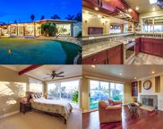 3334 Cheyenne Ave, Clairemont/Bay Park image