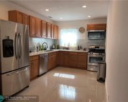 1501 SW 12th Court  A&B, Fort Lauderdale image