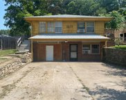 1217 S Hardy Avenue, Independence image